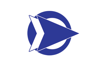 Blue Arrow Gatwick