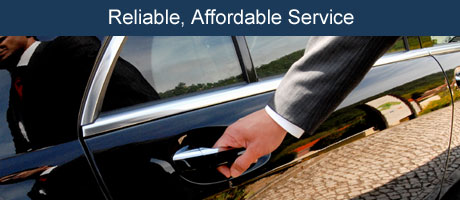 reliable, affordable service