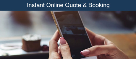 instant online quotes